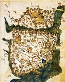 Constantinople Map.jpg