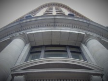 Fayette Building - Uniontown