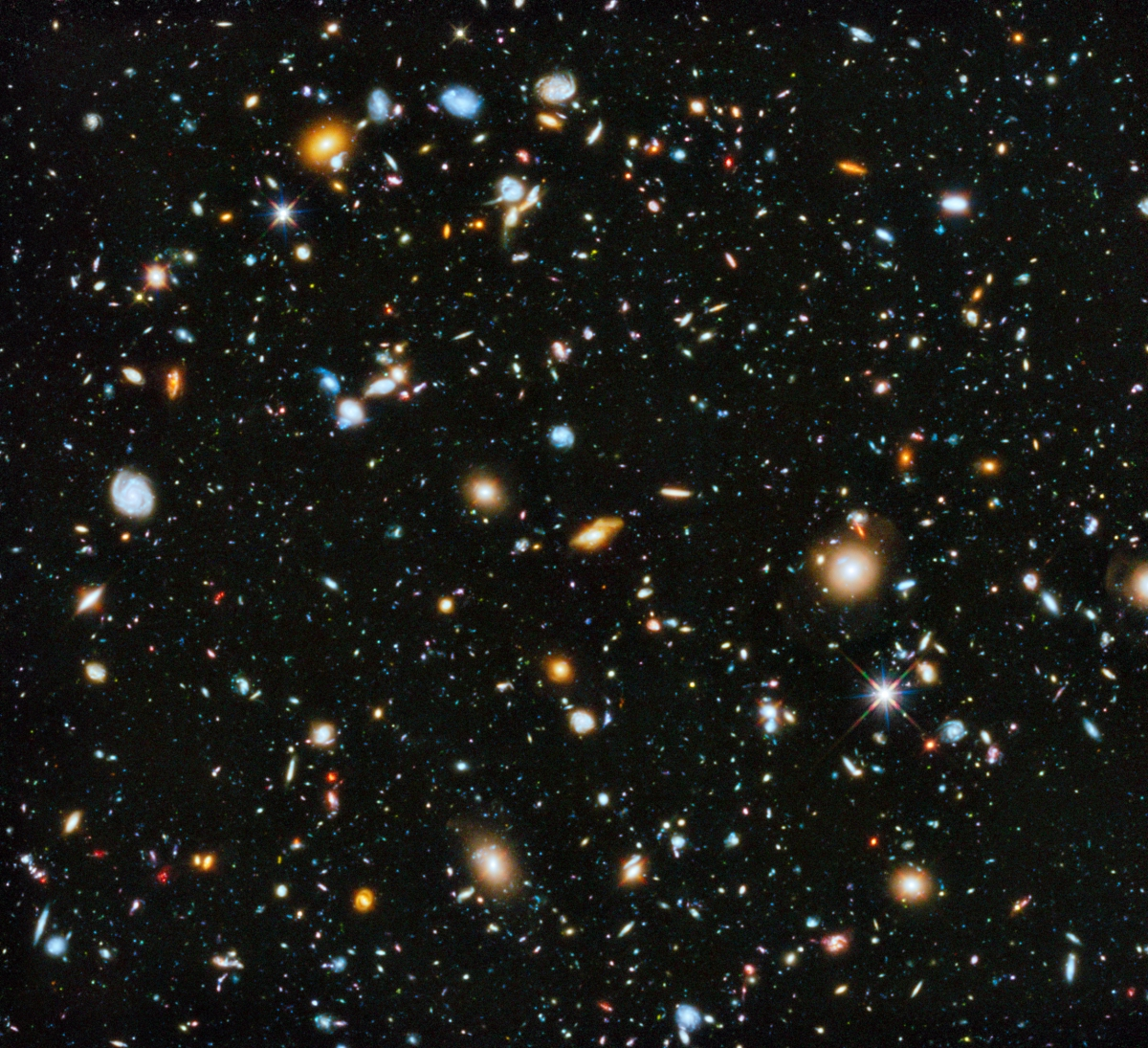 """The Danger of Counting in Space"""