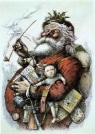 Santa Thomas Nast.jpg