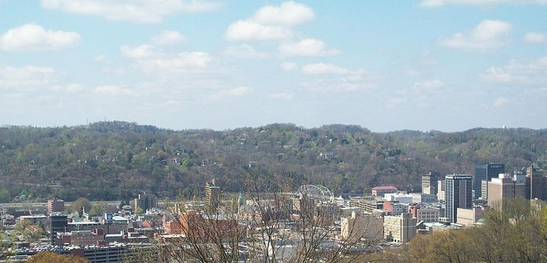 800px-Spring_Hill_View_Apr_09