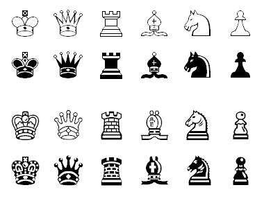 Chess_symbols.PNG