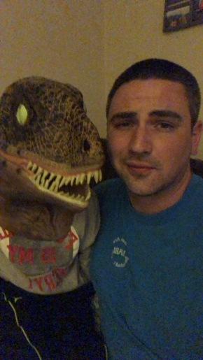 Dinosauroid2.jpeg