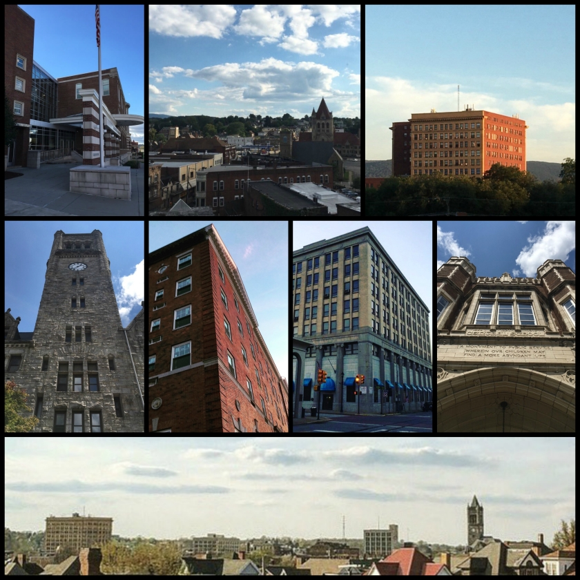 Uniontown Collage.jpg