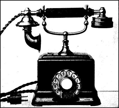 """Beyond the Call"" (VSSXXVI)"